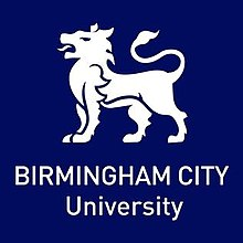 220px-Birmingham_City_University_logo_with_white_tiger