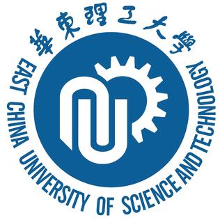 ECUST_university_logo
