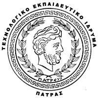 TEI_Patras