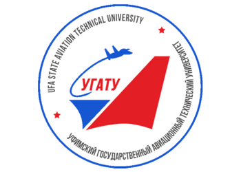 Ufa-State-Aviation-Technical-University-USATU-logo