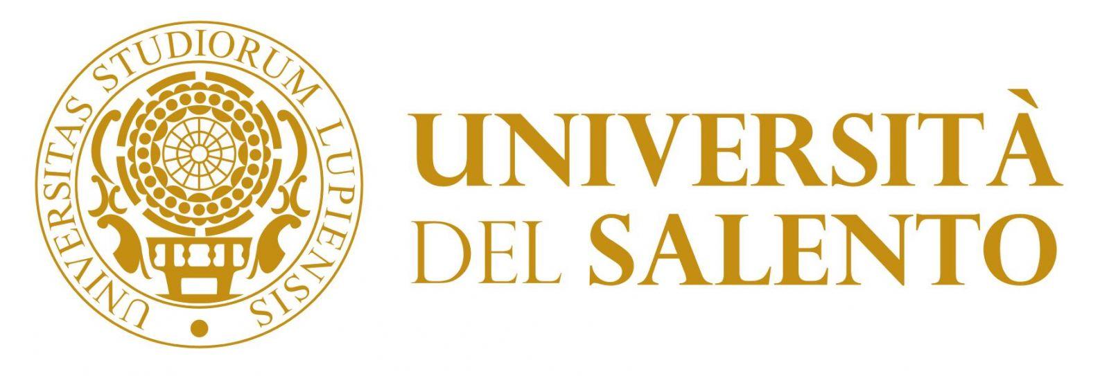 University-of-Salento