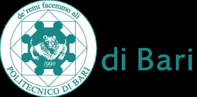logo_poliba_2016-012x_1